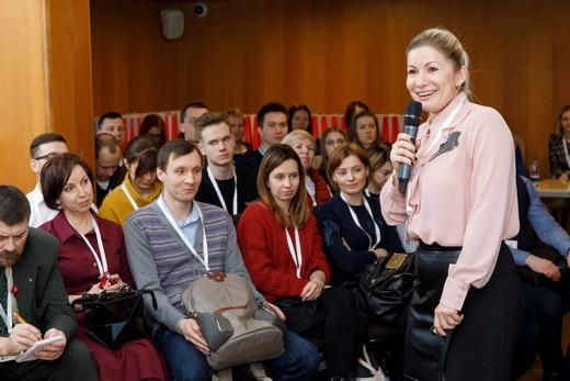 0201_riamoda DPD group в России представила исследование E-Shopper Barometer «Предпочтения российских онлайн-покупателей в 2018 году» | Портал легкой промышленности «Пошив.рус»