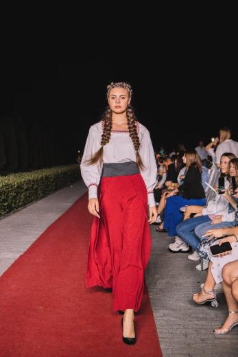 1CR_5400 Организаторы подвели итоги XII Международной недели моды Caspian Fashion Week   Портал легкой промышленности «Пошив.рус»