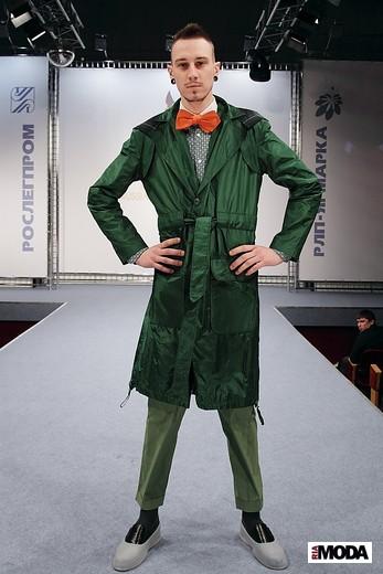 20120228 «Экзерсис»,Фотография Натальи Лапиной (Бухониной), ИА «РИА Мода».