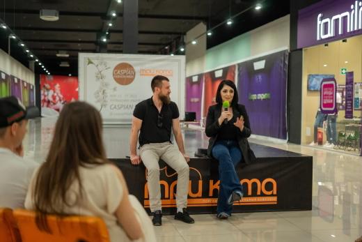 20210515-DSC01677 Организаторы подвели итоги XII Международной недели моды Caspian Fashion Week   Портал легкой промышленности «Пошив.рус»