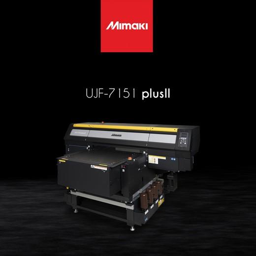 3021-Cover_riamoda Mimaki Europe представит инновации и новые возможности применения печати на FESPA 2021 | Портал легкой промышленности «Пошив.рус»