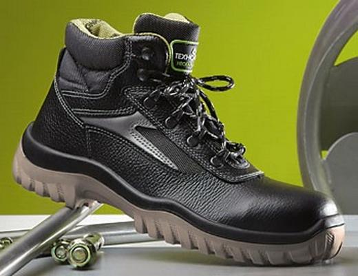 Представляем новую серию защитной обуви Неогард-Лайт производства...