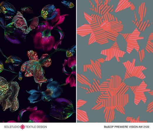 56024-56260_riamoda Solstudio Textile Design успешно освоила виртуальный выставочный формат | Портал легкой промышленности «Пошив.рус»