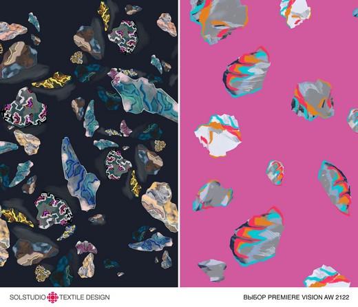 56237-56244_riamoda Solstudio Textile Design успешно освоила виртуальный выставочный формат | Портал легкой промышленности «Пошив.рус»
