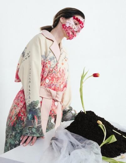 5I2A4818 Начался приём заявок на VII Всероссийский конкурс дизайнеров одежды Profashion Masters | Портал легкой промышленности «Пошив.рус»