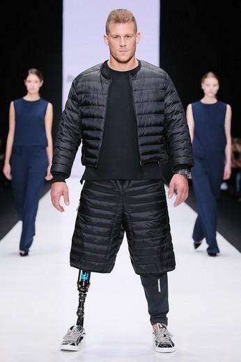 Bezgraniz-Couture0005_riamoda.jpg