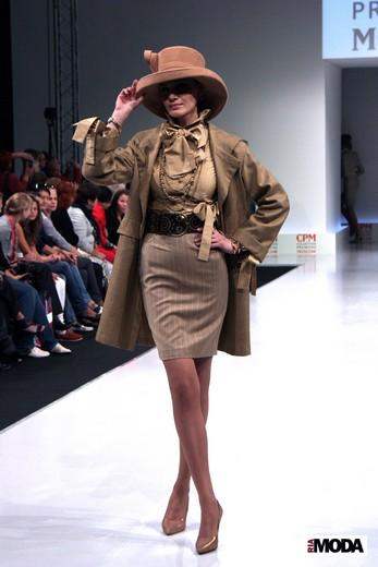 Женская Одежда От Зайцева Купить