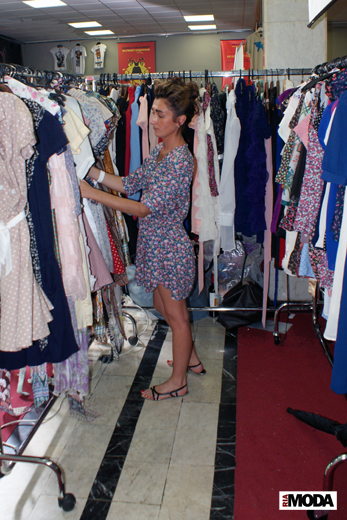 Российские Магазины Женской Одежды