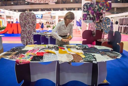 DSC_2762_riamoda Textile Trend Forum пройдет в рамках 8-й Международной специализированной выставки «Интерткань-2020. Весна» | Портал легкой промышленности «Пошив.рус»