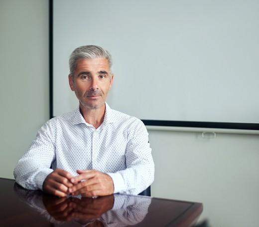 DSC_6812R_riamoda Александр Куруленко: «Нам всем ещё много надо сделать, чтобы поднять отрасль на высокий уровень»   Портал легкой промышленности «Пошив.рус»