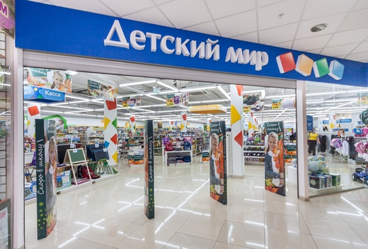 Купить женские сапоги от 100 грн в интернет-магазине lamoda ua