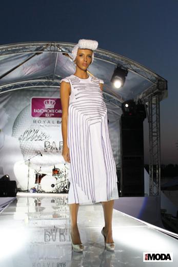 20100715 White Party от радио Monte Carlo сезона лето-2010. Фотография Ивана Бурняшева, ИА «РИА МОДА».
