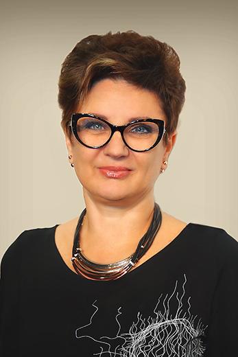 Татьяна Нестерова. Фотограф Наталья Бухонина