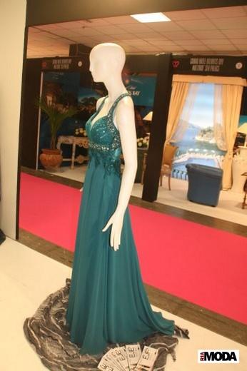 EJE' Collection. Фотографии Ирины Крот, ИА «РИА Мода»