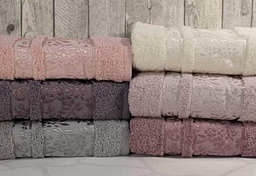 Turetskii-domashnii-tekstil2 Экспорт турецкого домашнего текстиля увеличился | Портал легкой промышленности «Пошив.рус»
