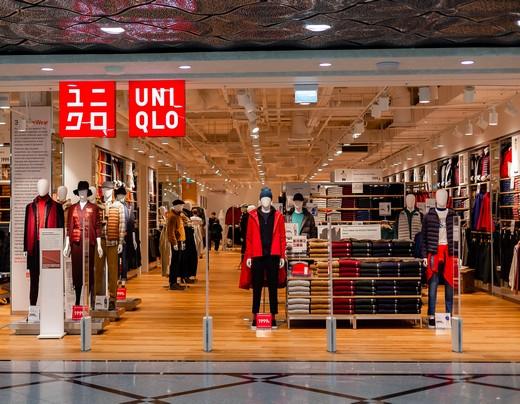 4f21c11c7 В новых магазинах будет представлена мужская, женская, детская одежда, а  также одежда для малышей в концепции LifeWear (одежда для жизни).