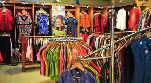 выставки апрель детской одежды