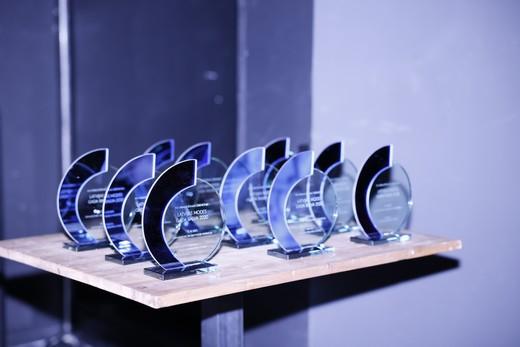 _FW_5277_riamoda В Латвии объявили лауреатов 16-й Национальной премии в области моды и стиля   Портал легкой промышленности «Пошив.рус»