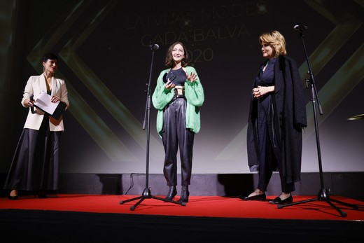 _FW_5313_riamoda В Латвии объявили лауреатов 16-й Национальной премии в области моды и стиля   Портал легкой промышленности «Пошив.рус»