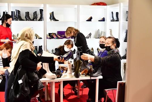 _ZHR6111_riamoda Организаторы подвели итоги международной выставки «Обувь. Мир кожи – 2021. Весна» | Портал легкой промышленности «Пошив.рус»