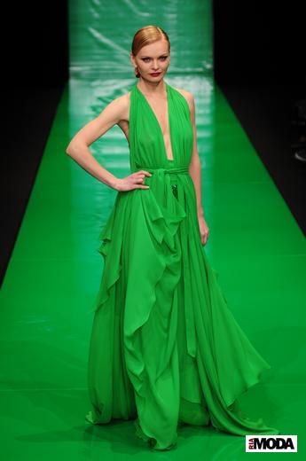 Шифоновое летнее платье для полных женщин, купить в интернет-магазине BeWoo