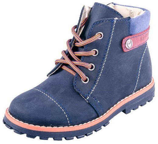 9d24dc053 Компания «Мила» входит в тройку крупнейших игроков обувного рынка в  Уральском федеральном округе и является лидером по оптовой торговле детской  обувью.