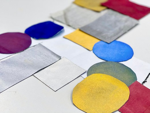 image-05-04-21-12-16_riamoda Технология петербургских учёных способна сделать любую ткань самоочищающейся | Портал легкой промышленности «Пошив.рус»