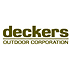 Deckers Outdoor подала в суд на Emu Australia