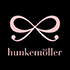 Hunkemöller объявил о запуске sustainability-проекта Together Tomorrow