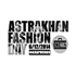 Подведены итоги Astrakhan Fashion Day – 2014