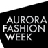 14-20 октября: Aurora Fashion Week Russia SS14