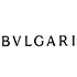 Bvlgari открыл pop-up корнер Cinemania