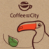Coffee and the City расширяет границы франшизы