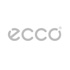 Ecco Walk in Style Award открывает Неделю моды в Копенгагене