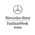 Mercedes-Benz Fashion Week Russia и New York Fashion Film Festival представят проект Fashion Movement