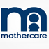 Mothercare открывает Дом Деда Мороза