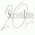 Società Italia подвела итоги Fashion Kids Days & Fashion Woman Days