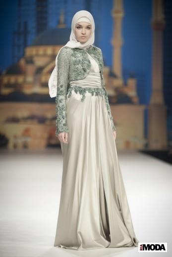 Фото платья фирдавс