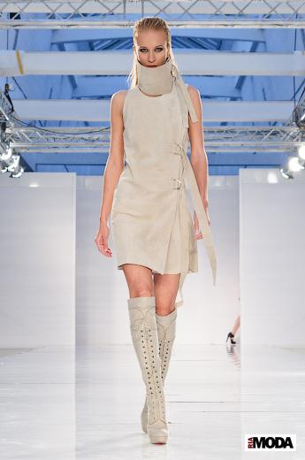 Вязание спицами кофточка для женщины схема 87