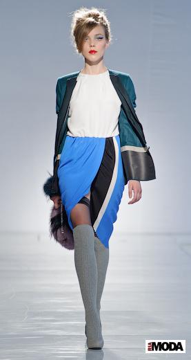 Купить Куртку Stella Ndombi