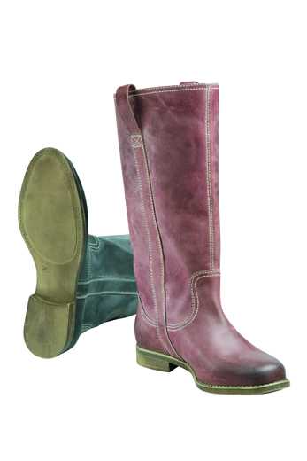 Обувь Ralf Ringer