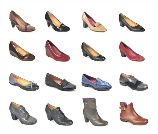 Купить Обувь Со Скидкой В Москве