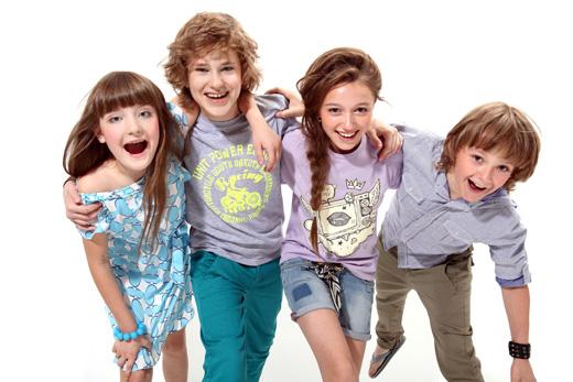 магазины детской одежды в одессе с сайтами