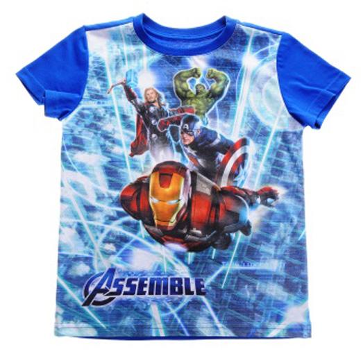 тут. мужские футболки с логотипом всем. футболки marvel на...