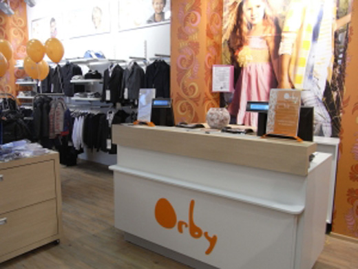 Интернет Магазин Тула Одежда