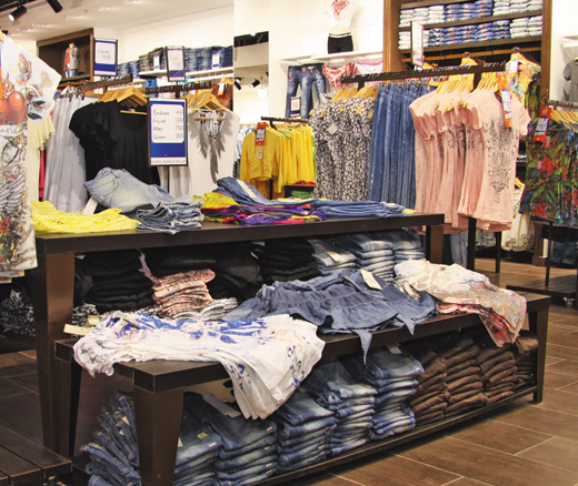 интернет магазин женской одежды агата шоп