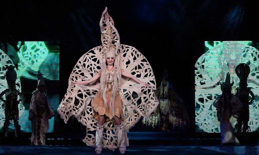 Как сообщают организаторы мероприятия, финал конкурса пройдет  12 ноября в Иркутском академическом драматическом театре им. Н. П. Охлопкова.
