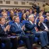 _MG_2357_riamoda В Москве назвали победителей V Национальной премии в области импортозамещения «Приоритет-2019» | Портал легкой промышленности «Пошив.рус»