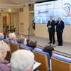 _MG_2413_riamoda В Москве назвали победителей V Национальной премии в области импортозамещения «Приоритет-2019» | Портал легкой промышленности «Пошив.рус»
