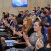 _MG_2491_riamoda В Москве назвали победителей V Национальной премии в области импортозамещения «Приоритет-2019» | Портал легкой промышленности «Пошив.рус»